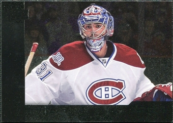2009/10 Upper Deck Black Diamond Horizontal #BD3 Carey Price