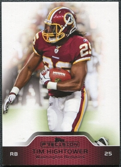 2011 Topps Precision #91 Tim Hightower