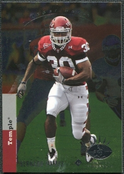 2012 Upper Deck 1993 SP Inserts #93SP15 Bernard Pierce RC