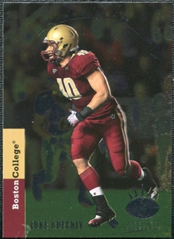 2012 Upper Deck 1993 SP Inserts #93SP52 Luke Kuechly