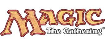 Magic the Gathering 4th Edition A Complete Set UNPLAYED