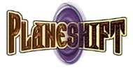 Magic the Gathering Planeshift A Complete Set UNPLAYED