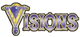 Magic the Gathering Visions A Complete Set UNPLAYED