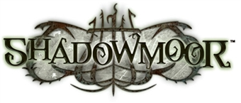 Magic the Gathering Shadowmoor A Complete Set UNPLAYED