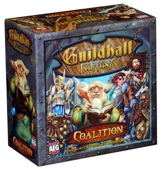 Guildhall Fantasy Coalition (AEG)