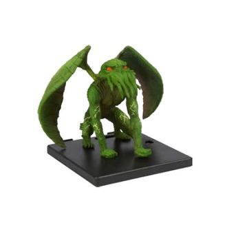 Arkham Horror: Premium Figure Star Spawn (FFG)