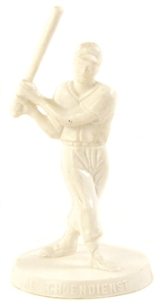 1955 Red Schoendienst (Robert Gould Baseball Statue)