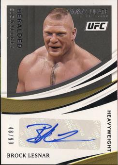 Pokemon Gym Heroes Theme Deck Brock