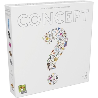 Concept (Asmodee)