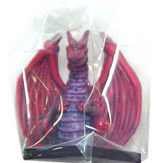 Hobby Japan Magic Token Figure - Dragon