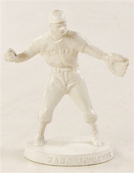1955 Hank Thompson (Robert Gould Baseball Statue)