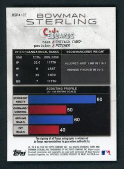 2010/11 Upper Deck SP Game Used #187 Jordan Caron /699