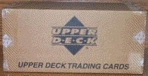 1999/00 Upper Deck Jordan Master Collection Factory Set