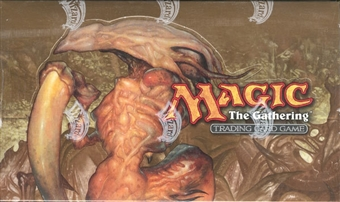 Magic the Gathering Legions Precon Theme Box