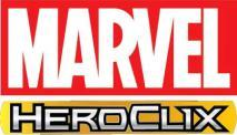 Marvel HeroClix: Avengers/Defenders War Dice & Token Pack (Presell)