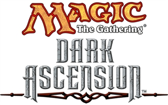 Magic the Gathering Dark Ascension Lot of 2200+ Unsearched Commons