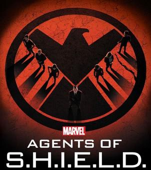 Marvel Agents of S.H.I.E.L.D. Season Two Trading Cards Archives Box (Ritenhouse 2015)