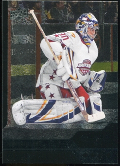 2013-14 Upper Deck Black Diamond #221 Ryan Miller AS