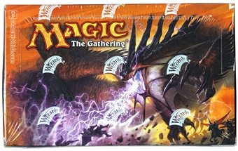 Magic the Gathering Dragons of Tarkir Booster Box