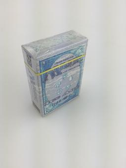 Magic the Gathering Ice Age Starter Deck - Sealed