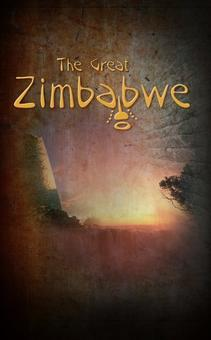 The Great Zimbabwe (Passport Games)