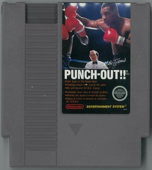 Marvel Super Hero Squad Foundation Single Punch Out Super Rare