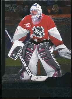 2013-14 Upper Deck Black Diamond #219 Patrick Roy AS