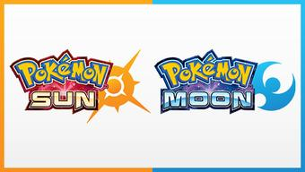 Pokemon Sun & Moon Booster Box (Presell)