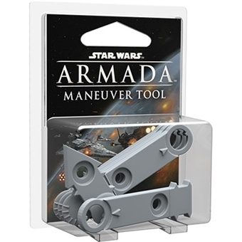 Star Wars: Armada  Maneuver Tool