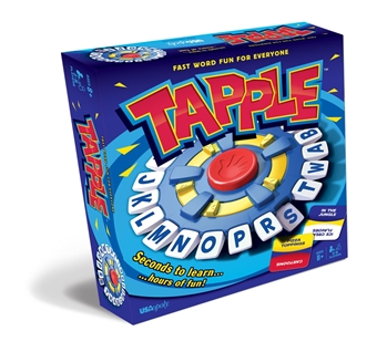 Tapple (USAopoly)