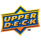 2009/10 Upper Deck Fleer Ultra Hockey Hobby Pack