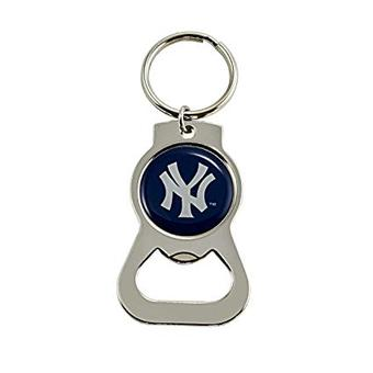 "New York Yankees Rico Industries 4 "" Laser Trailer Hitch Cover"