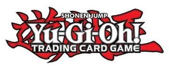 Konami Yu-Gi-Oh Clash of Rebellions 1st Edition Booster Box (Presell)