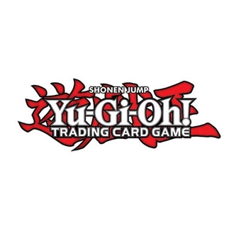 Konami Yu-Gi-Oh Dragons of Legend Booster Pack (Due April)