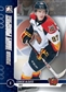 2013 In The Game Draft Prospects Hockey Hobby Box