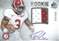 2012 Upper Deck SP Authentic Football Hobby 12-Box Case