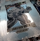 2012/13 Panini Rookie Anthology Hockey Hobby Box