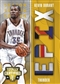 2014/15 Panini Totally Certified Basketball Hobby 15-Box Case