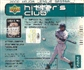 2000 Upper Deck Hitter's Club Baseball Hobby Box