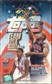 2000 Topps USA Basketball Hobby Box