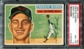 1956 Topps Baseball #23 Freddie Marsh PSA 8 (NM-MT) *7908