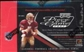 2002 Playoff Piece of the Game Football Hobby Box