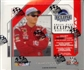 2003 Press Pass Eclipse Racing Hobby Box