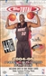 2004/05 Topps Total Basketball Hobby Box