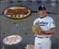 2004 Bowman's Best Baseball Hobby Box