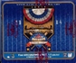 2004 Fleer National Pastime Baseball Hobby Box