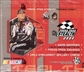 2004 Press Pass Stealth Racing Hobby Box