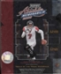 2005 Playoff Absolute Memorabilia Football Hobby Box