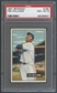 1951 Bowman Baseball #165 Ted Williams PSA 8 (NM-MT) *6837