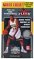2007/08 Fleer Basketball Blaster Box